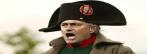 Comando Mourinhista