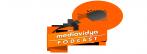 Podcast de MVJuegos