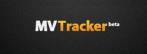 MVTracker