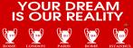 Liverpool Football Club