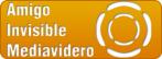 Amigo Invisible Mediavidero