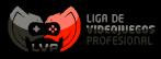 Liga de Videojuegos Profesional
