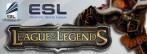 ESL - Torneos