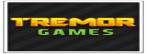 Ofertas Tremor Games